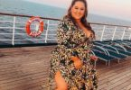 Rich Mommy In California Needs A Serious Young Man For Dating