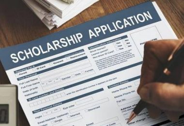 Coimbra Group Short-Term Scholarships 2021 for African Countries
