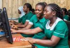 2021 midwifery nursing admission forms not out for sale – MOH