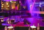 List of Top Ten Night Clubs To Visit In Accra 2021