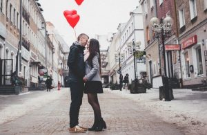 image showing love in relationship