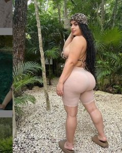 Lissa Aires date of birth