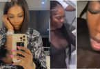 Nigerians React To The Release Of Tiwa Savage